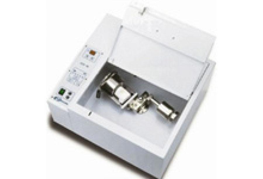 Centrifuga eck 60 for Arredamento laboratorio odontotecnico